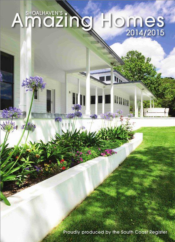 amazing-homes-2014-2015