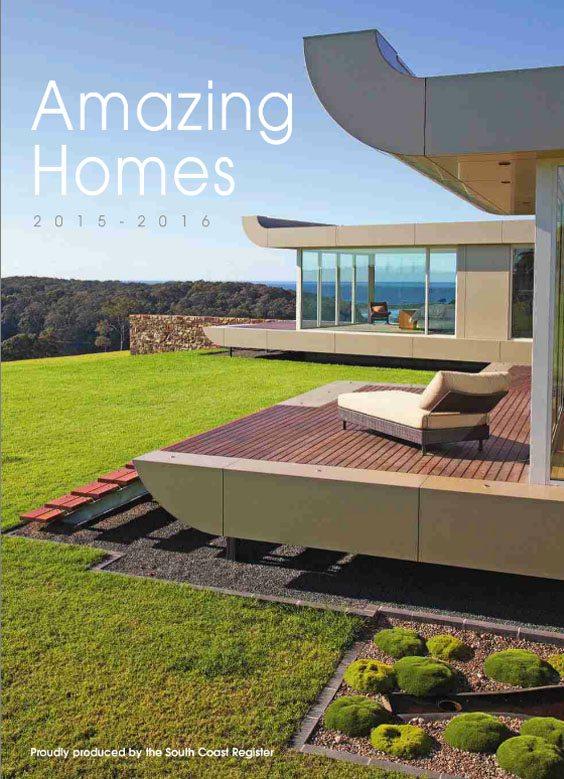 amazing-homes-2015-2016